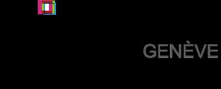 CIFC Genève